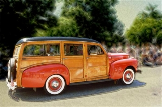 classic-woody-station-wagon-roger-soule